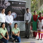 engineers day 2016