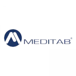 Meditab Software (India) Pvt. Ltd.
