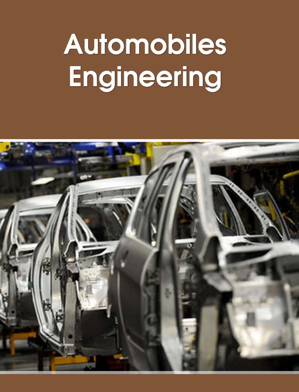 colleges for automobile engineering in Gujarat