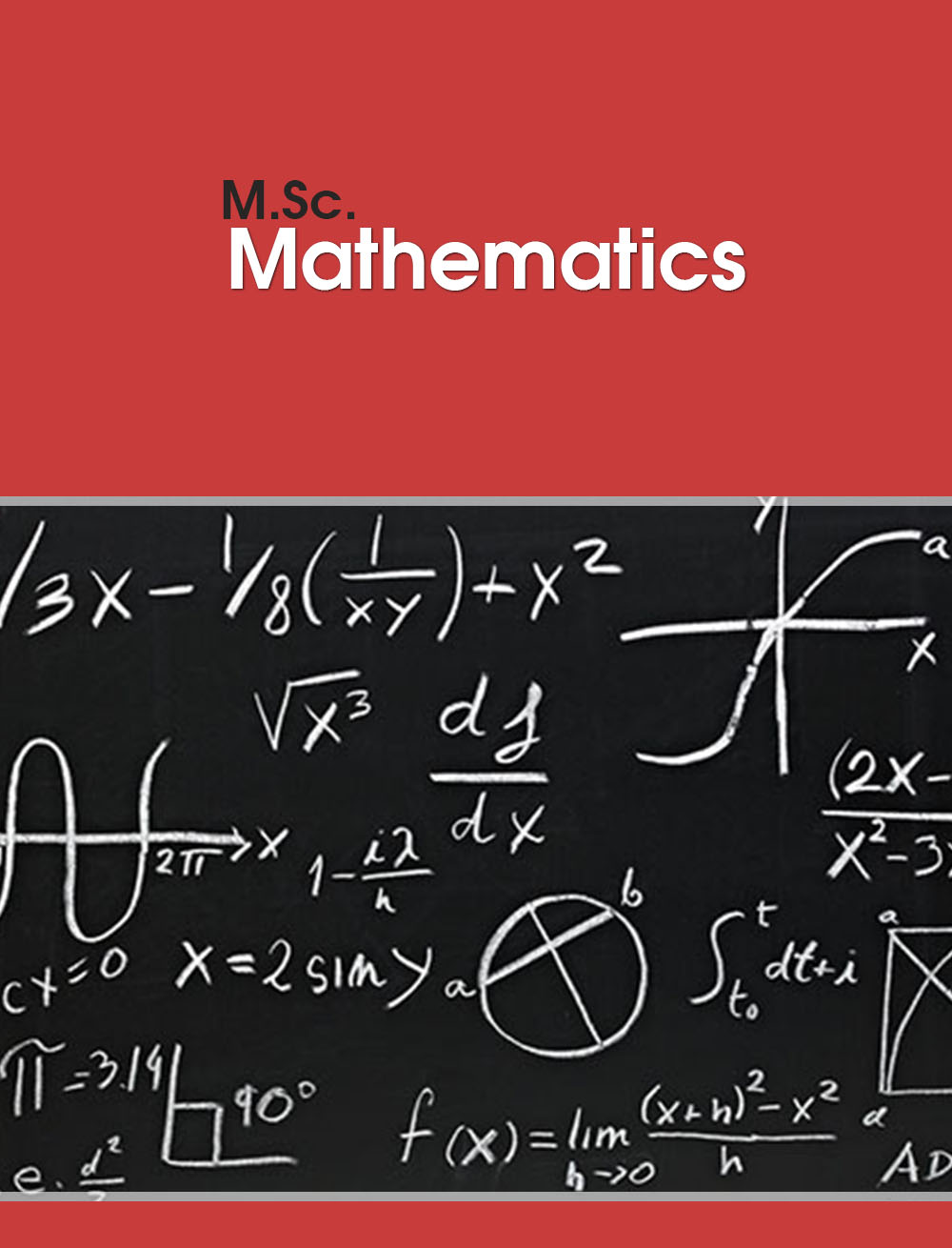 best. Msc mathematics college in Rajkot