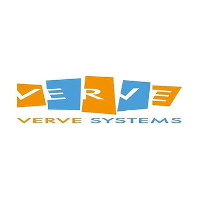 Verve Systems Pvt. Ltd