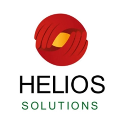 Helios Solution Pvt. Ltd