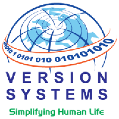 VERSION SYSTEMS PVT. LTD