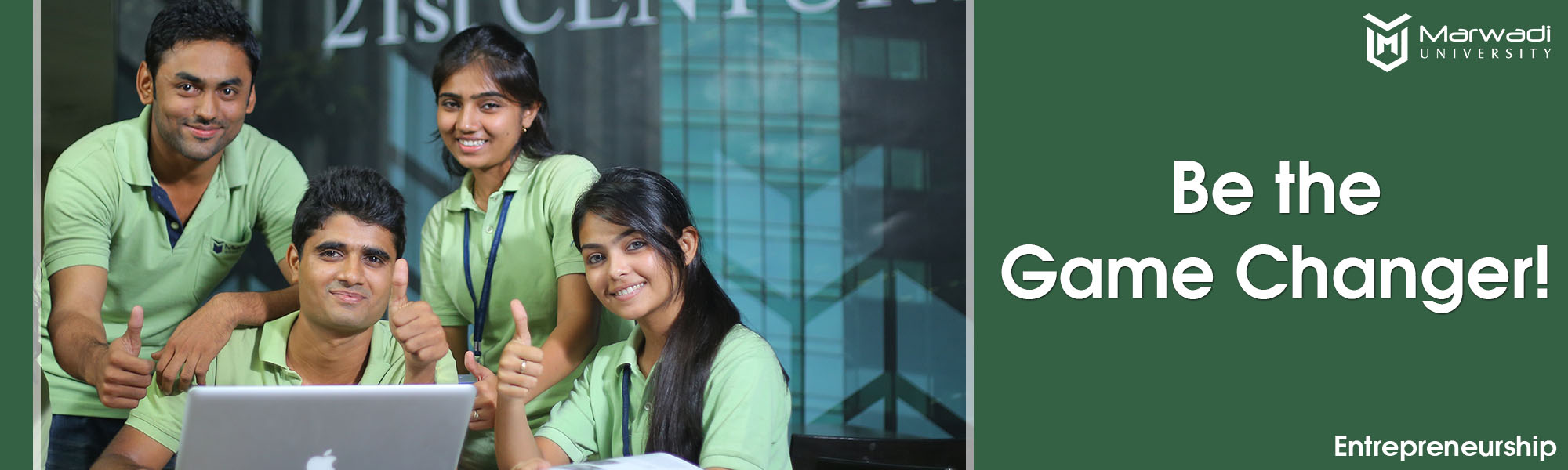 Mawadi university has various types of technical and fun related students clubs