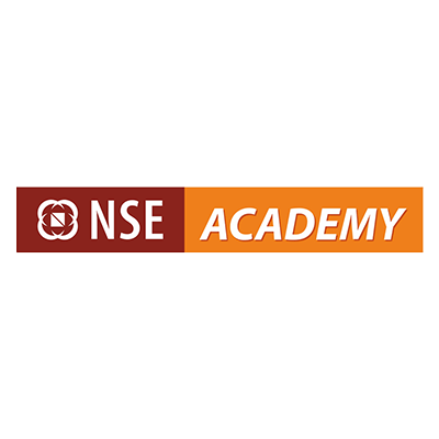 NSE Academy