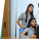 Marwadi university First Blog