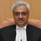 mr.-justice-p.-p.-bhatt-01