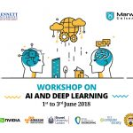 WORKSHOP ON AI AND LEARNING