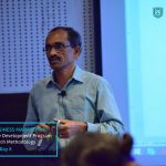 Day – Six and Seven of One Week Faculty Development Program on Research Methodology