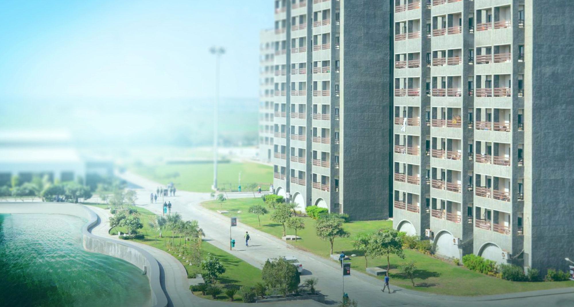 Mu Top University In Rajkot Best College In Rajkot No 1