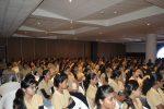 seminar-on-health-1