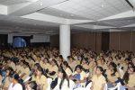 seminar-on-health-3