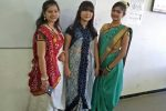 winners-saree-comp-2