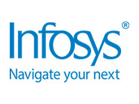 infosys-nyn-tagline-png