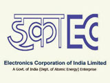 ecil-recruitment-2018-2019-at-ecil-gov-in