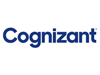 cognizant-logo-crop