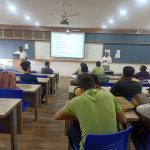 Hindi Language Classes for International Students