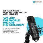 Celebrating World Music Day 2021