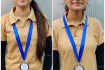 runner-up_dharmi-pilojpara-_-bansi-bhammar_pharmacy-min