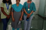 winner-and-runnerpu-with-co-ordinator_mechanical-and-automobile